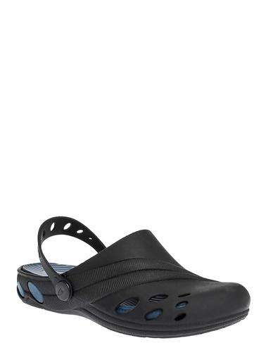 Boaonda Ayakkabı Siyah